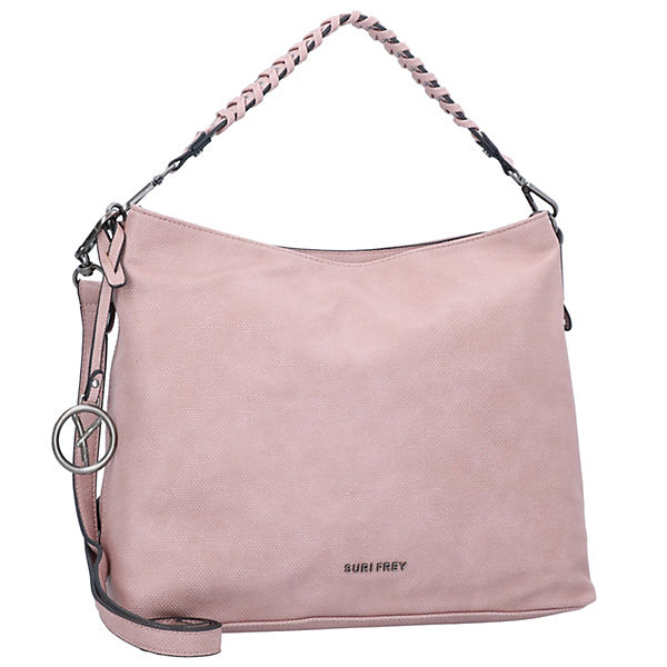Cm Suri Rosa Schultertasche Frey Kimberly 39 HED29WIY