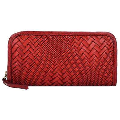 f1f595919fc7b Campomaggie Taschen günstig online kaufen
