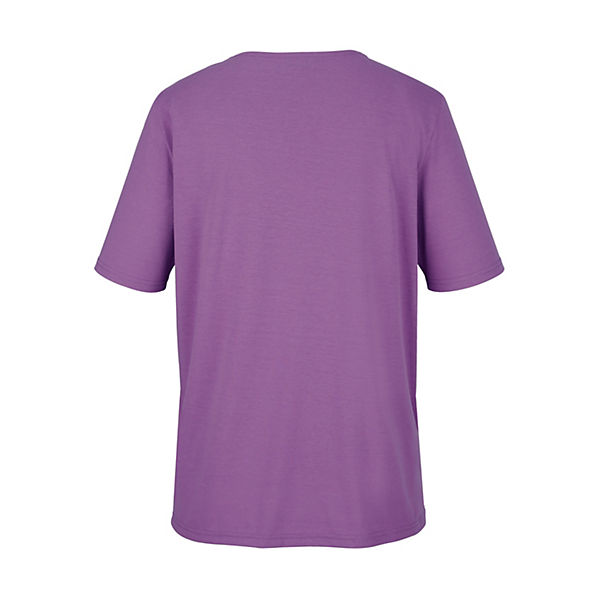 Shirt Lila MCollection Shirt Lila MCollection MCollection Shirt MCollection Shirt MCollection Shirt Lila Lila Lila 2ED9IHYW