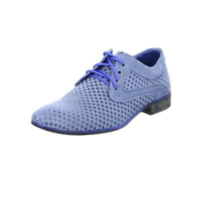 Kristofer Business Schuhe günstig kaufen | mirapodo