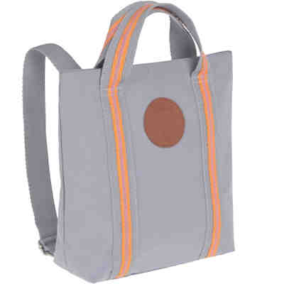 Kinderrucksack Adventure, Tote Backpack Adventure, Limited Edition