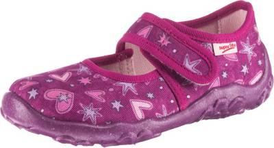 Schuhe für Kinder in rosa günstig kaufen | mirapodo