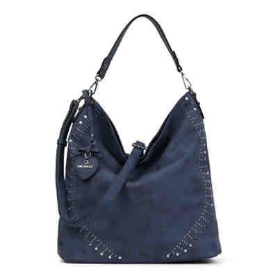 106e2e3f03bf4 EMILY   NOAH Beutel No.1 Pippa Handtaschen ...