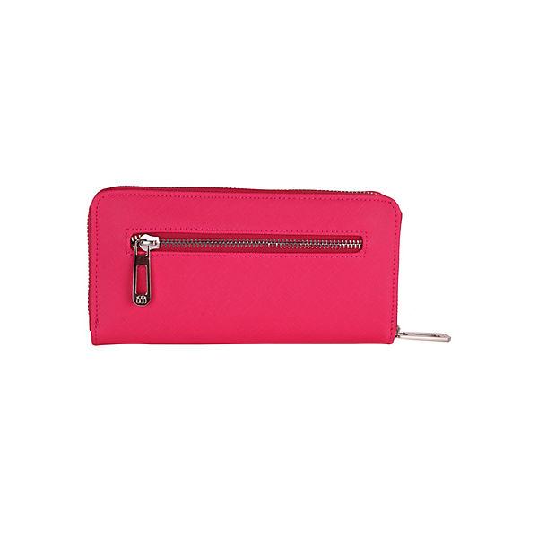 Mashiah Portemonnaies Geldbörse No Merch 1 Sophia Pink 7bf6gy