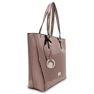 d482fbb9355f6 ... Merch Mashiah Shopper Grace No.1 Shopper 2