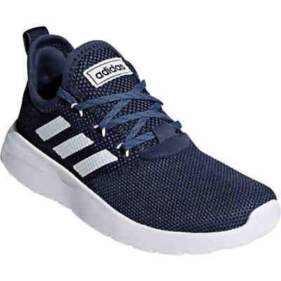 000e62a256cf6 Sneakers Low LITE RACER RBN K für Jungen ...