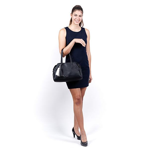 Noah 1 Shopper Emilyamp; No Paola Schwarz VMpSUz