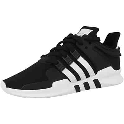 Schuhe EQT Support ADV Sneakers Low