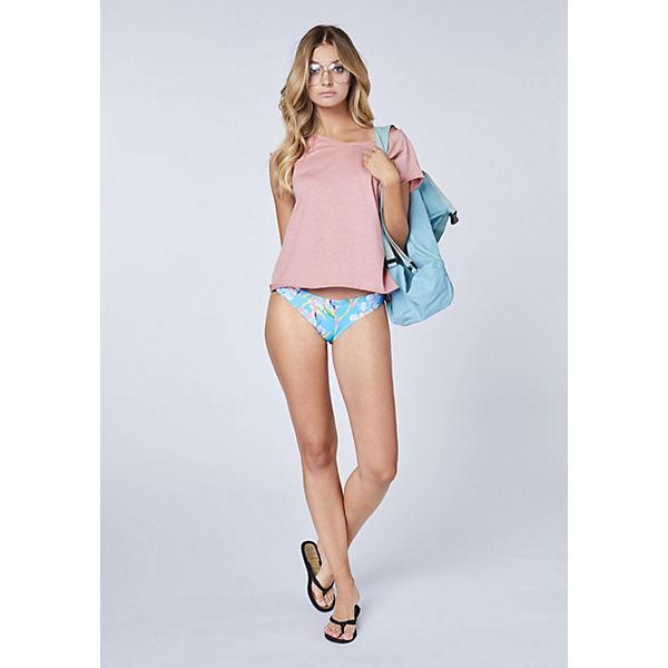 Bikini Mit AbnehmbarenFrei weiß Trägern Blau Chiemsee Variiebaren mnv0wN8
