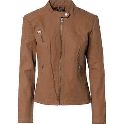 1501c551c9133 ONLY Jacken günstig kaufen   mirapodo