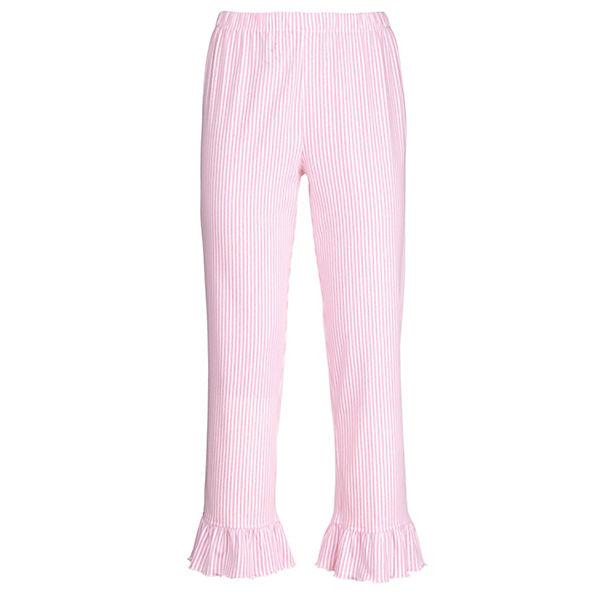 Schlafanzug Rosa Rosa kombi kombi Schlafanzug Ringella Ringella Schlafanzug Ringella Schlafanzug kombi Rosa Ringella 0wnOPk