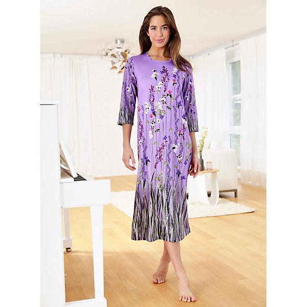 Hauskleid Mehrfarbig Harmony Hauskleid Harmony Harmony Mehrfarbig Mehrfarbig Hauskleid Mehrfarbig Harmony Harmony Hauskleid vOwP8n0Nym