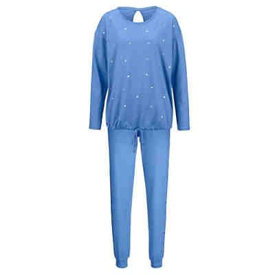 finest selection 359e4 a468c Schlafanzug für Damen günstig kaufen | mirapodo