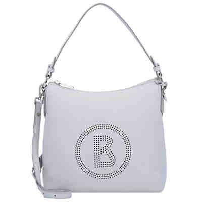 66dc46f6a3934 Bogner Taschen für Damen günstig kaufen