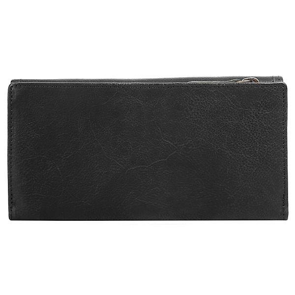 Geldbörse Schwarz Sansibar Sansibar Sansibar Schwarz Geldbörse Sansibar Geldbörse Schwarz 8OXw0Pkn