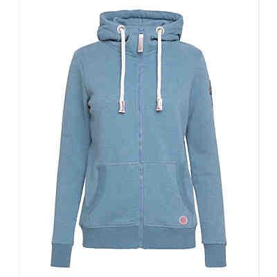 e374b7f7f151d5 Sweatshirts   -jacken für Damen günstig kaufen