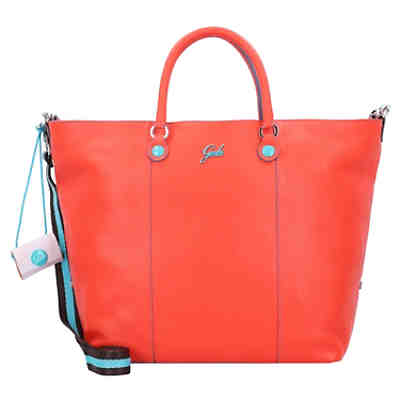 edf7e0784c138 Gabs Taschen günstig online kaufen