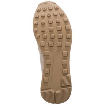 DamenBeige SportswearInternationalist SportswearInternationalist Premium Sneaker Nike Sneaker Premium DamenBeige Nike zMUpSV