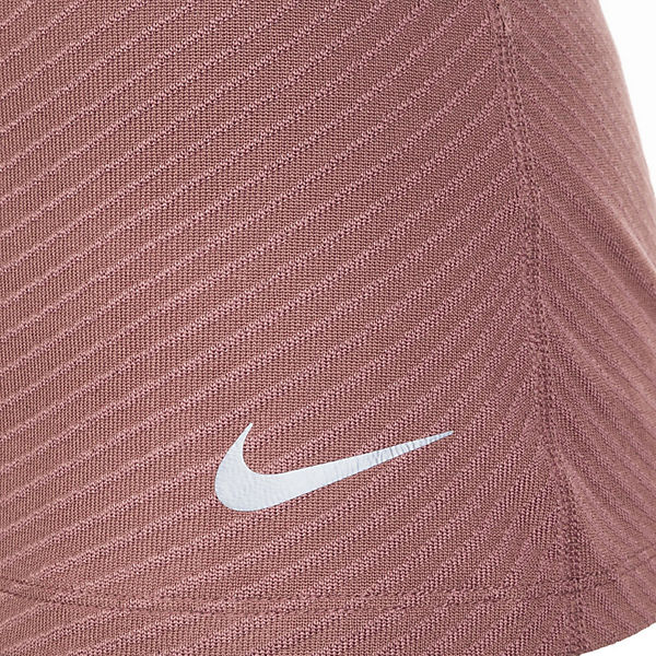 Damen Nike Element Laufkapuzenpullover Rosa Performance 4j3A5RLq