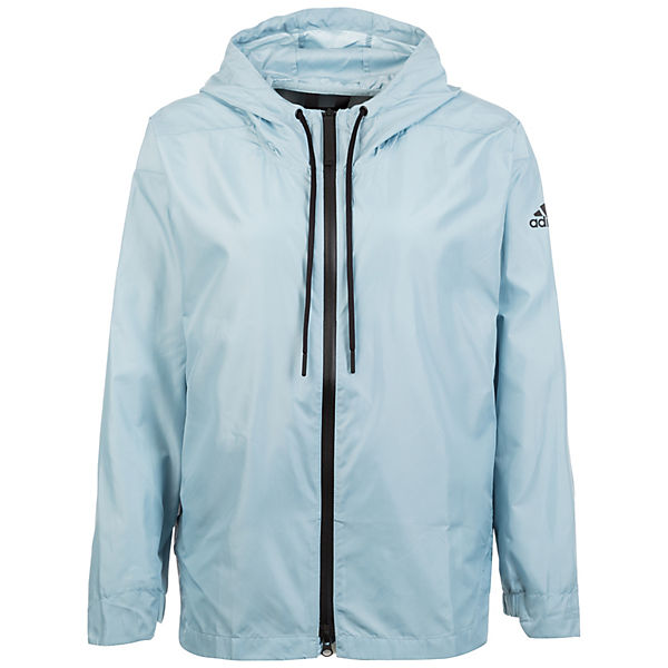 Urban CS Regenjacke Damen