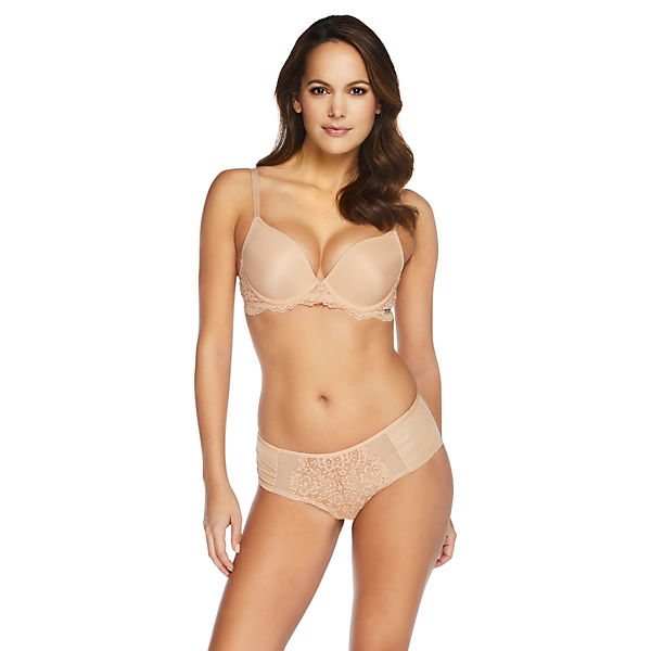 Vorgeformter up Push Ronja Push up bhs Sapph Bh Nude I6gvY7ymbf
