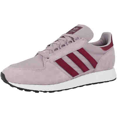big sale 92847 33c8f Schuhe Forest Grove Sneakers Low Schuhe Forest Grove Sneakers Low 2. adidas  OriginalsSchuhe ...