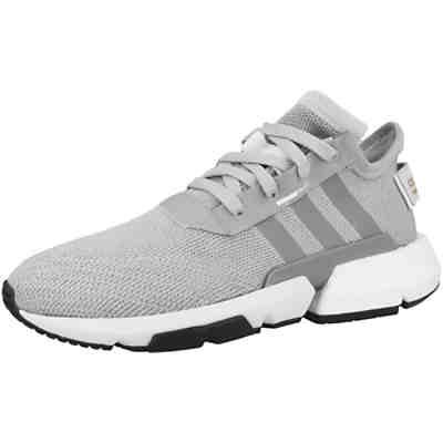 watch 2856e 5053e Schuhe POD-S3.1 Sneakers Low ...