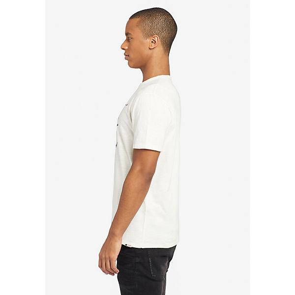 shirts Anchor T Offwhite Khujo T shirt Finn dxQrthCBs