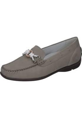 WALDLÄUFER Schuhe in beige günstig kaufen | mirapodo