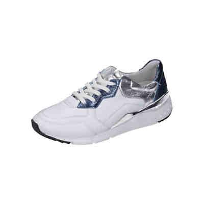 0ec654dff096af Kennel   Schmenger Schuhe online kaufen