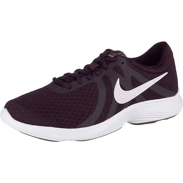 ea674491873ec0 Wmns Nike Revolution 4 Laufschuhe