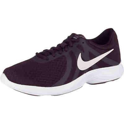 separation shoes 47341 892f5 Sportschuhe für Damen in rot günstig kaufen   mirapodo