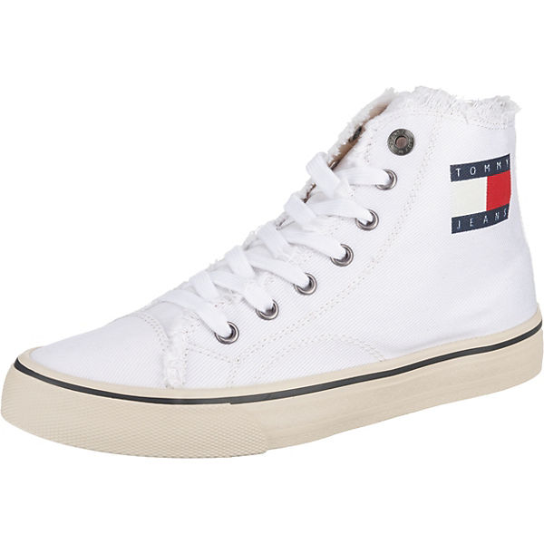 VIRGINA 3J Sneakers High