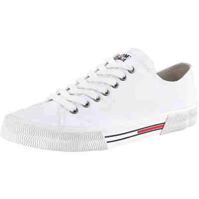 WMNS DALE 1D Sneakers Low