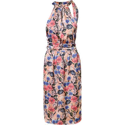 b4eca18213c16a VILA Kleider günstig kaufen