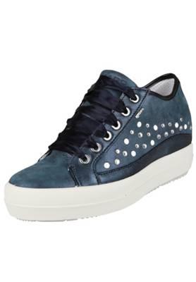 IGI & CO Sneakers günstig kaufen   mirapodo
