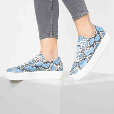 8cff4a33a3630a Paul Green Schuhe für Damen günstig online kaufen