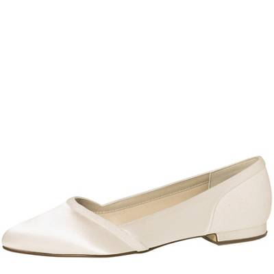 Elsa Coloured Shoes Ballerinas günstig kaufen | mirapodo