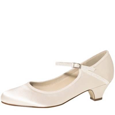 Elsa Coloured Shoes Artikel günstig kaufen | mirapodo