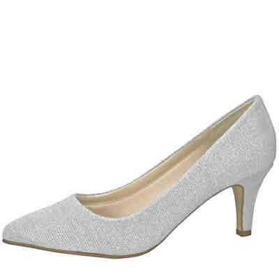 save off 85110 fb972 Elsa Coloured Shoes Pumps günstig kaufen | mirapodo