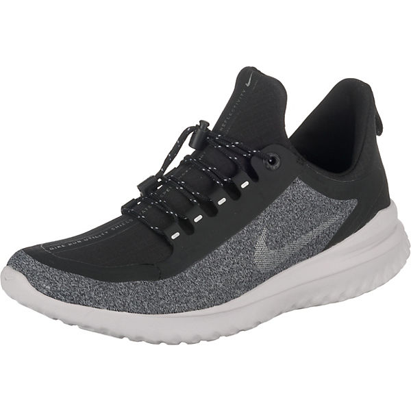 Sneakers Low RENEW RIVAL SHIELD BG für Jungen