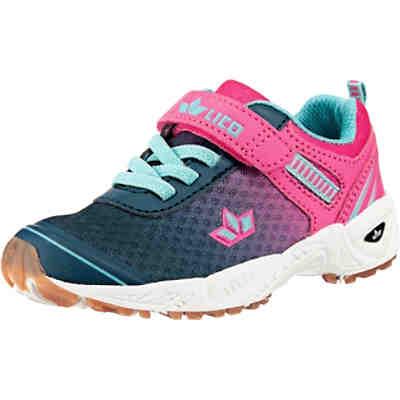 c673f092636fa Sportschuhe für Mädchen günstig kaufen | mirapodo