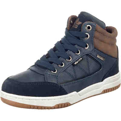 good quality hot products top fashion Sneakers für Jungen günstig online kaufen   mirapodo
