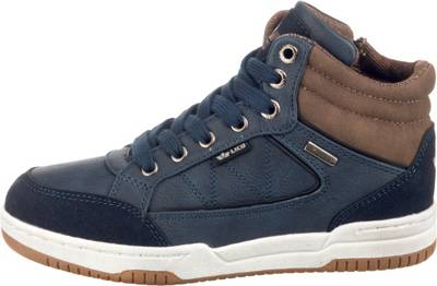 Top 5 Schwarze Sneaker Schuhe F </div>             </div>   </div>       </div>     <div class=