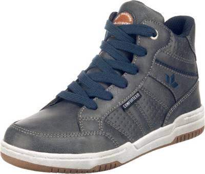 Sneakers für Jungen günstig online kaufen | mirapodo