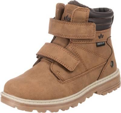 LICO Schuhe für Jungen günstig kaufen | mirapodo