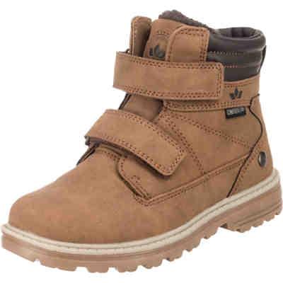 the latest ae561 99e21 LICO Schuhe für Jungen günstig kaufen   mirapodo