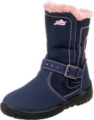 Lico Schuhe günstig online kaufen | mirapodo