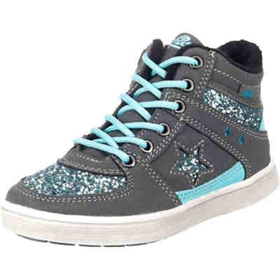 separation shoes d9776 886e1 Kinder Sneaker günstig online kaufen | mirapodo