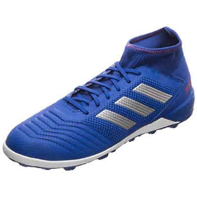 sports shoes 31156 66cdf Predator 19.3 TF Fußballschuh Herren ...